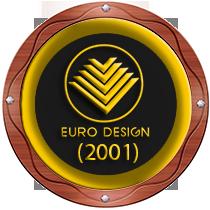 Elazığ Web Tasarım,Profesyonel Web Tasarım: 05358991745