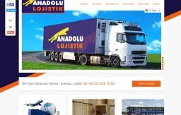 anadolo