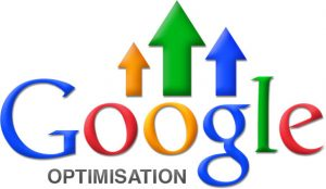 Google-SEO (1)