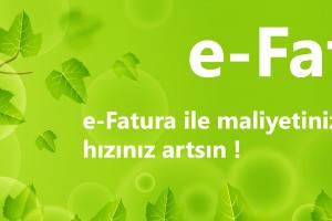 hizmet_efatura