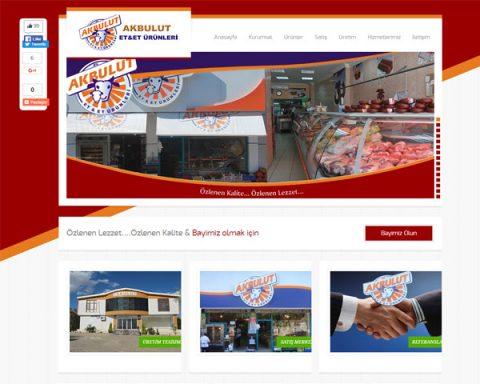 elazığ-web-logo-tasarım (1)