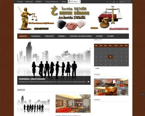 elazığ-web-logo-tasarım (10)