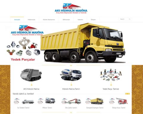 elazığ-web-logo-tasarım (2)