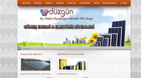 elazığ-web-logo-tasarım (26)