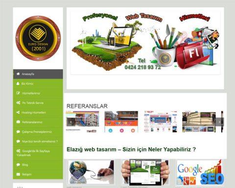 elazığ-web-logo-tasarım (36)