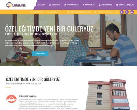elazığ-web-logo-tasarım (41)