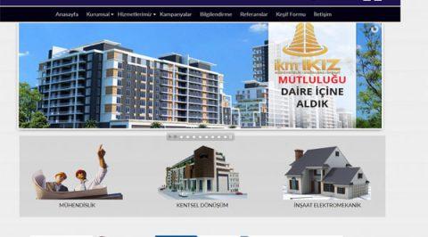 elazığ-web-logo-tasarım (46)
