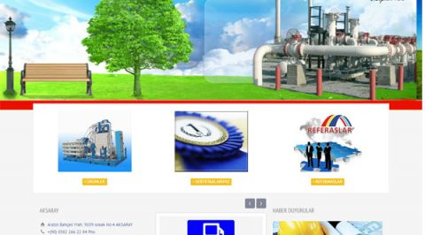 elazığ-web-logo-tasarım (48)