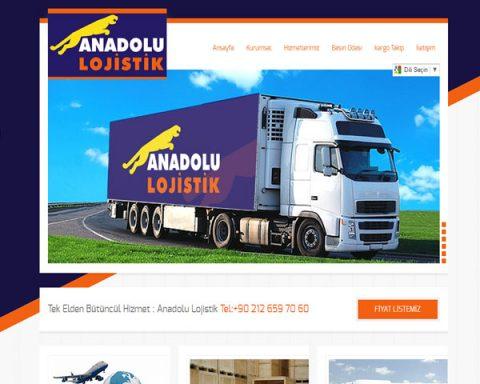 elazığ-web-logo-tasarım (5)