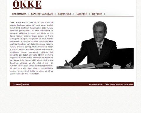 elazığ-web-logo-tasarım (57)