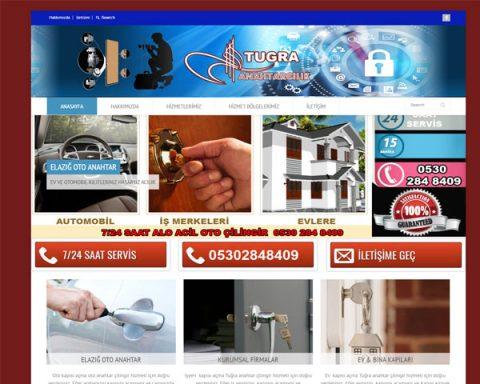 elazığ-web-logo-tasarım (58)