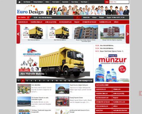 elazığ-web-logo-tasarım (69)