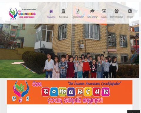 elazığ-web-logo-tasarım (70)