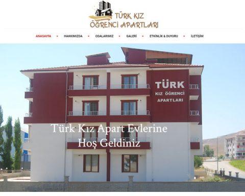 elazığ-web-logo-tasarım (71)