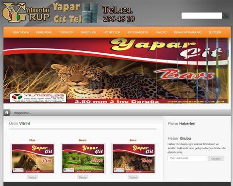 elazığ-web-logo-tasarım (75)