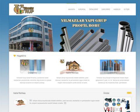 elazığ-web-logo-tasarım (77)