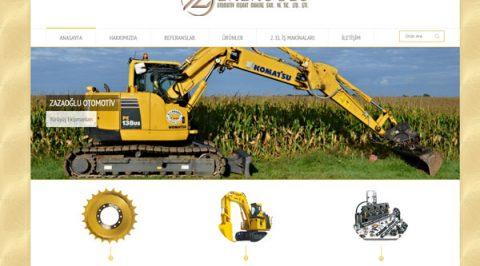 elazığ-web-logo-tasarım (81)