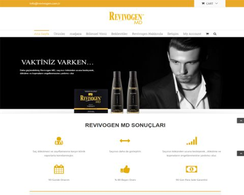 elazığ-web-logo-tasarım-medya