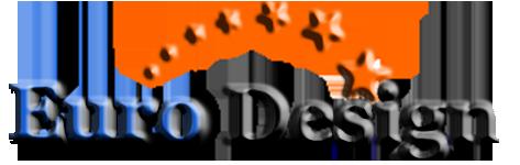Elazığ Web Tasarım,Profesyonel Web Tasarım: 05417794979
