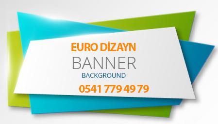 elazığ-banner-tasarım