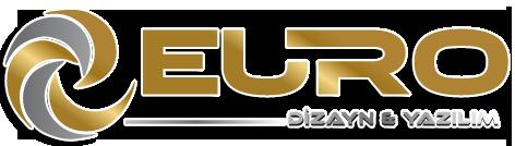 logo tasarım | seo | kurumsal site