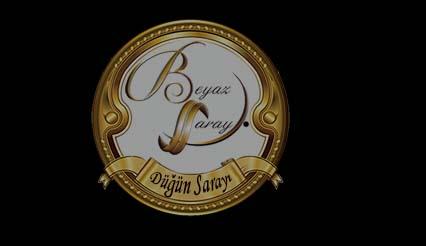 Elazığ-logo-tasarım-beyazsaray