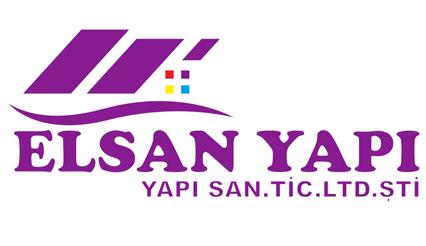 Elazığ-logo-tasarım-elsan
