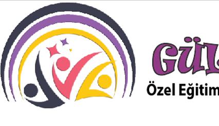 Elazığ-logo-tasarım-guler