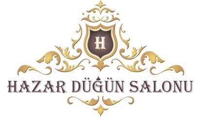 Elazığ-logo-tasarım-hazar