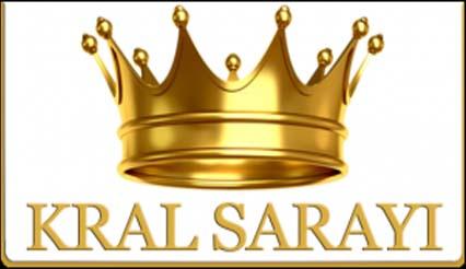 Elazığ-logo-tasarım-kralsarayi