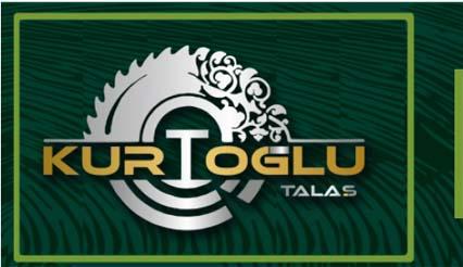 Elazığ-logo-tasarım-kurt