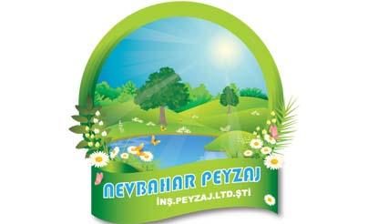 Elazığ-logo-tasarım-nevbahar