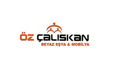 Elazığ-logo-tasarım-ozcalis
