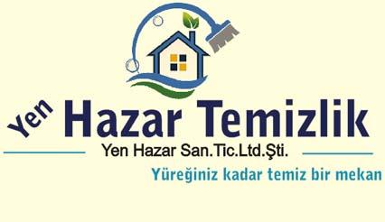 Elazığ-logo-tasarım-temizlik