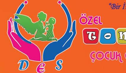 Elazığ-logo-tasarım-tumurcuk
