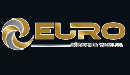 europapc-logo-1-(2)