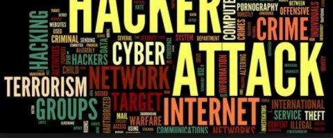 2018'de Endişe Edecek Altı Siber Tehdit