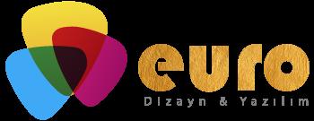 Elazığ  Web Tasrım | logo tasarım