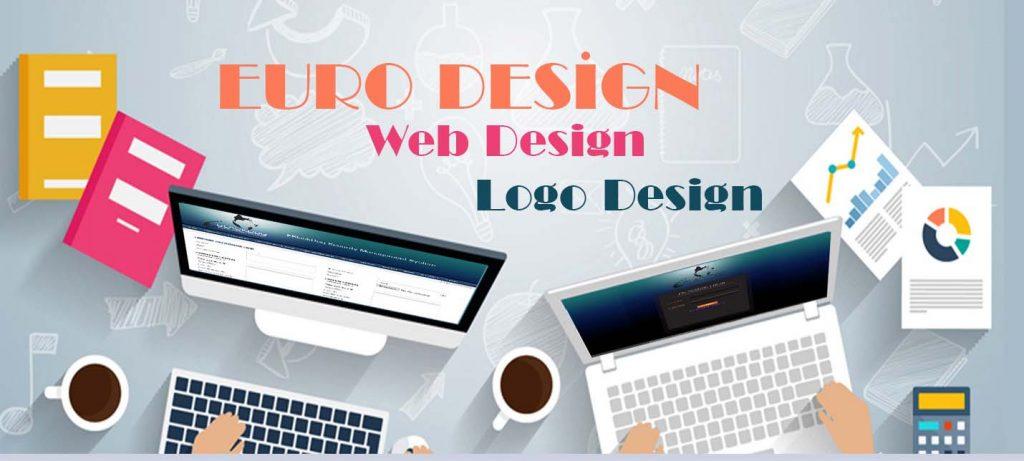Elazığ web tasarım şirketi